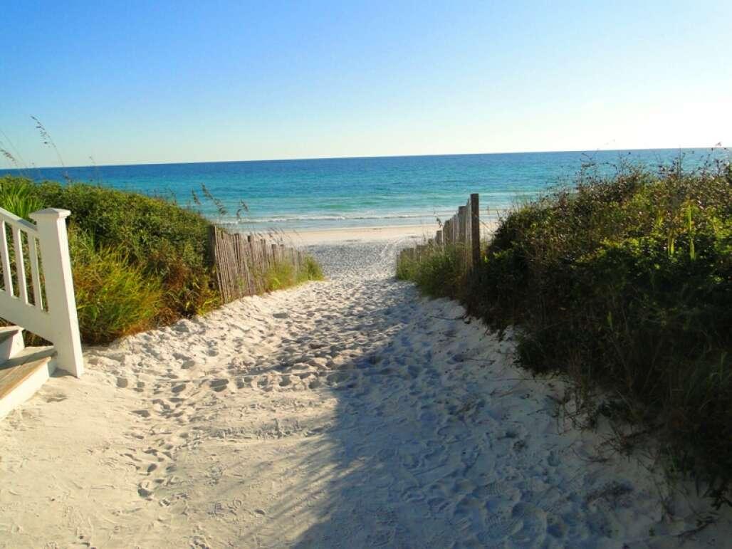 sowal_beach_overview_credit_lauren_tjaden (21)