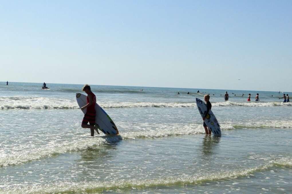 cocoa_beach_area_beaches_credit_lauren_tjaden (6)