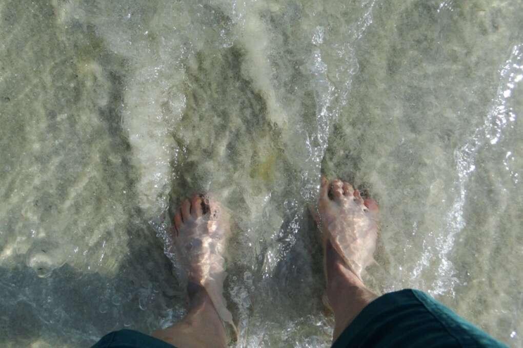 Navarre_Beach_Florida_Peaceful_Sugar-Sand_Beach_a_Pier_and_Fishing_credit_Lauren_Tjaden (2)