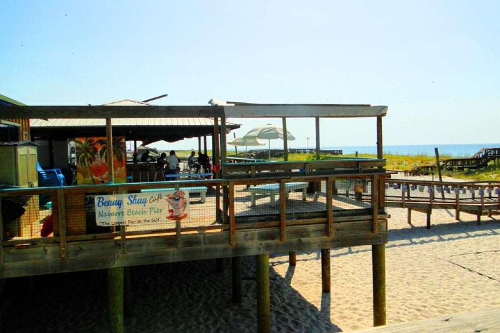 Navarre_Beach_Florida_Peaceful_Sugar-Sand_Beach_a_Pier_and_Fishing_credit_Lauren_Tjaden (7)