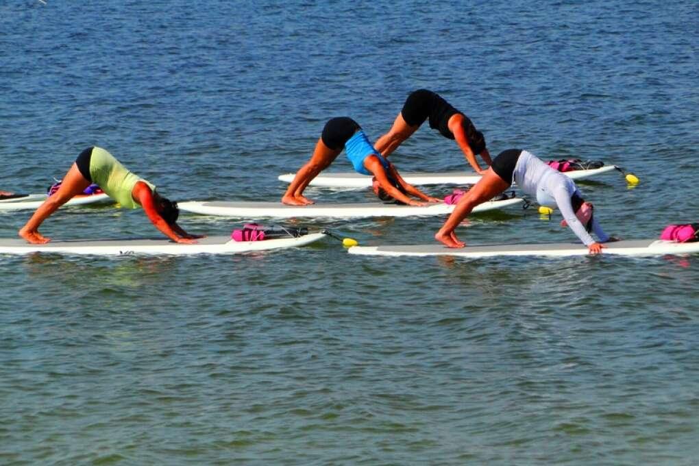 Navarre_Beach_Florida_Peaceful_Sugar-Sand_Beach_a_Pier_and_Fishing_credit_Lauren_Tjaden (11)