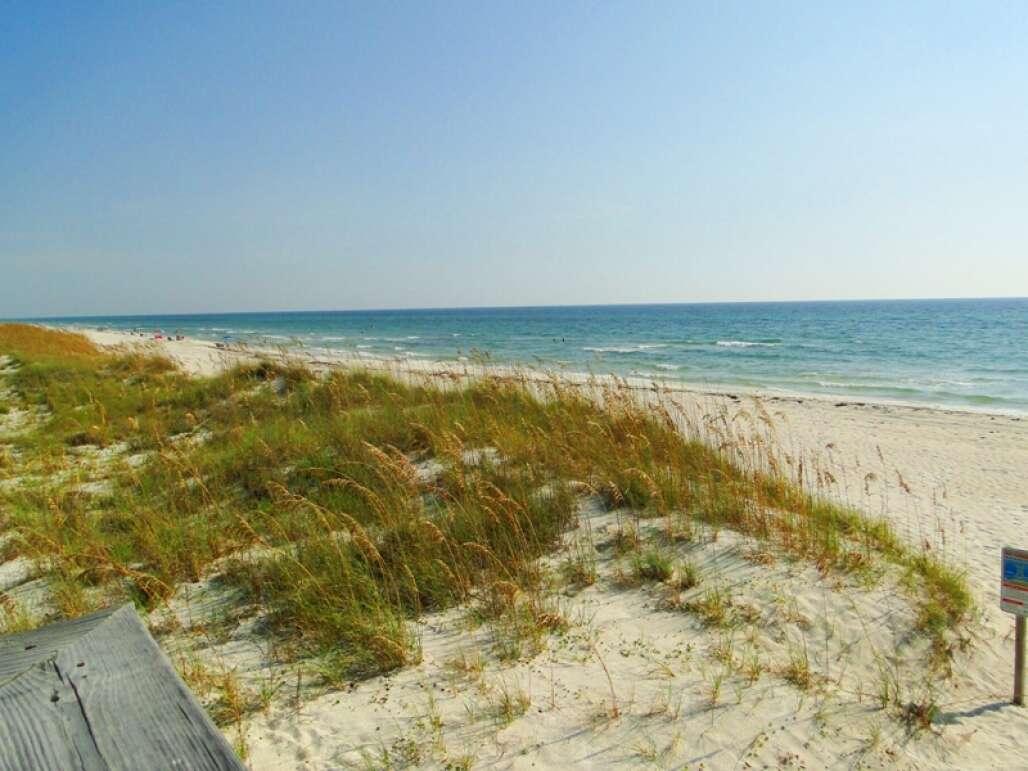 ten_floridas_top_beaches_credit_lauren_tjaden (3).JPG