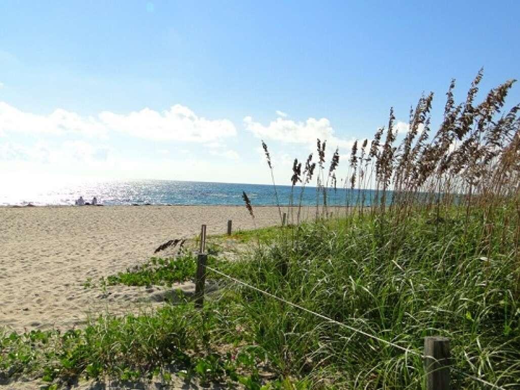 palm beach county beaches