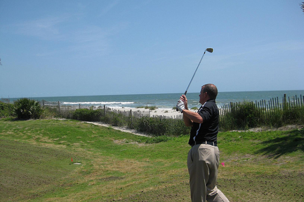 what to do in Amelia Island