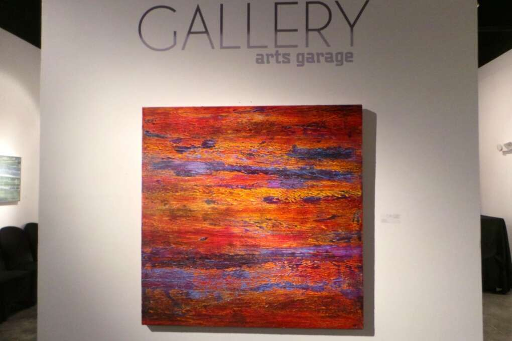 Things to do in Delray Beach, FL - Visit an Art Gallery