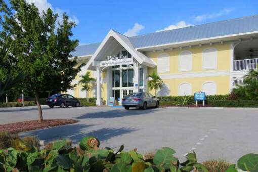 florida keys history and discovery foundation