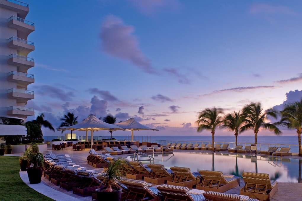 Fort Lauderdale weekend ideas