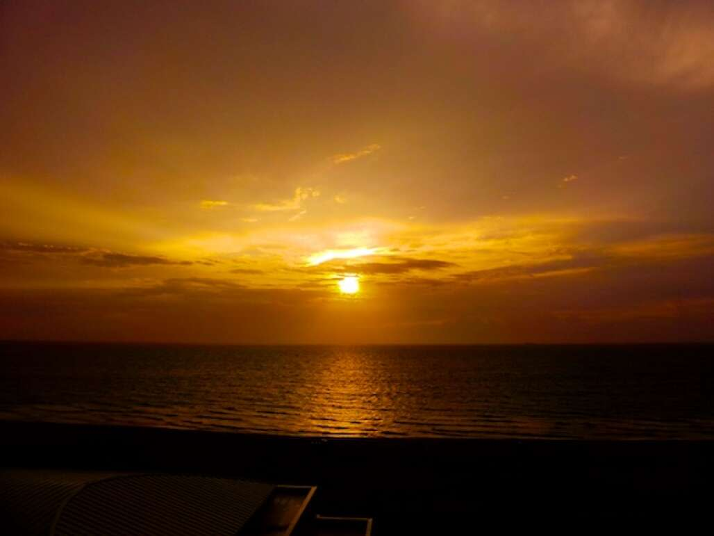 fort-lauderdale-sunrise-kara-franker copy
