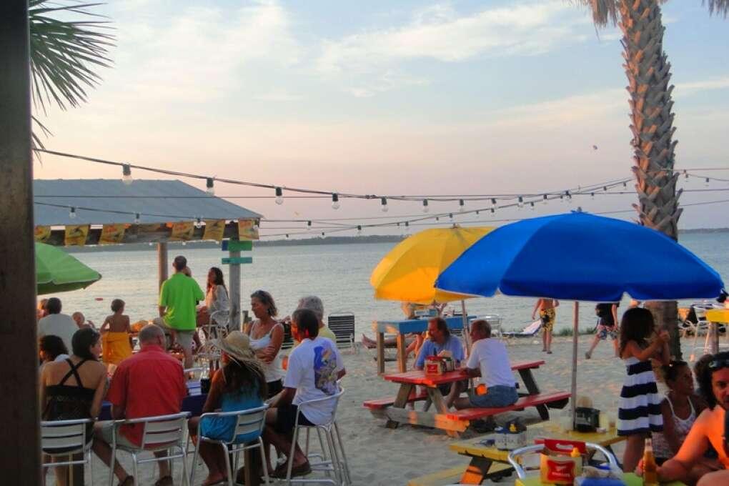 Pensacola_Beach_Sugar-Sand_Beaches_Blue_Angels_History_credit_Lauren_Tjaden (10)