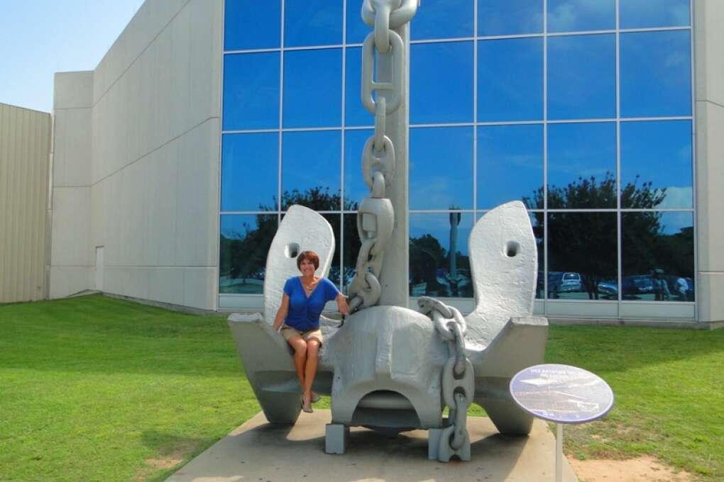 Pensacola_Beach_Sugar-Sand_Beaches_Blue_Angels_History_credit_Lauren_Tjaden (13)