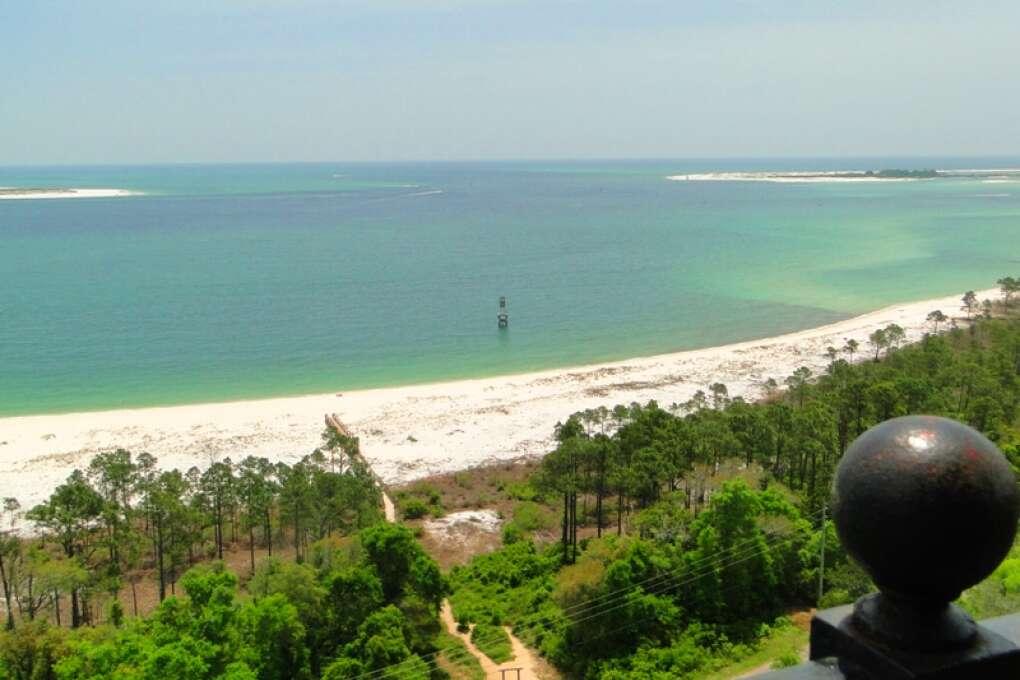 Pensacola_Beach_Sugar-Sand_Beaches_Blue_Angels_History_credit_Lauren_Tjaden (7)