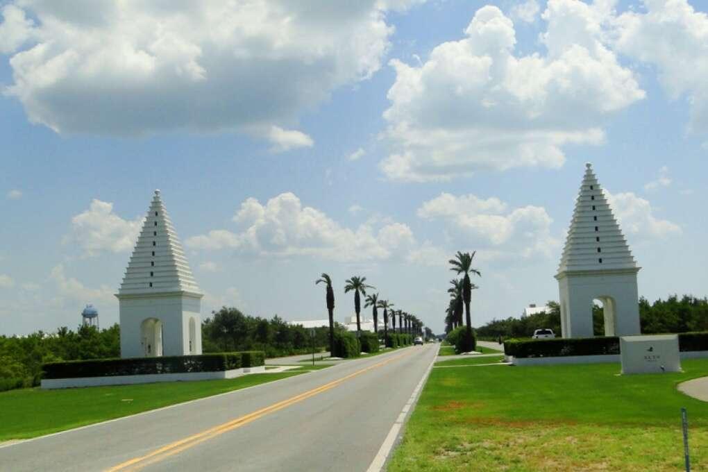 Alys_Beach_Florida_Why_you_Need_to_Go_credit_Lauren_Tjaden (3)
