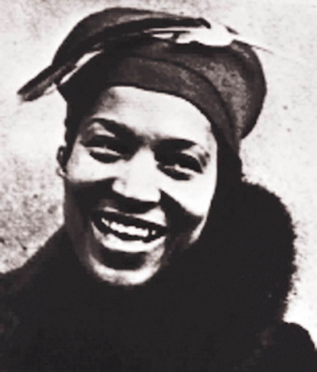Zora Neale Hurston is likely the most significant collector and interpreter of Southern African-American culture.