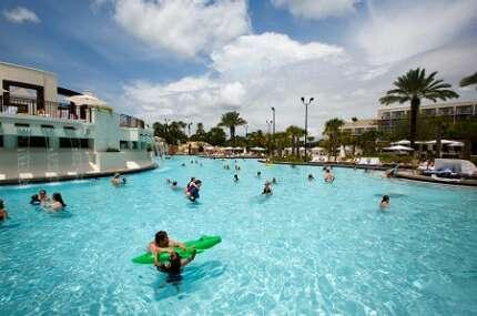 cool-pools-for-kids-orlando-audette-photo-1.JPG