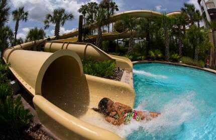 cool-pools-for-kids-orlando-audette-photo-2.JPG