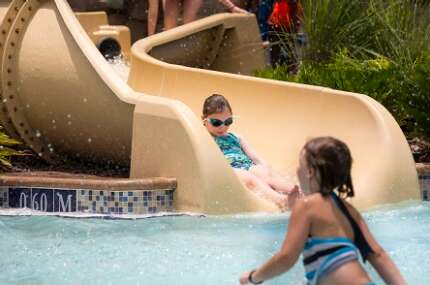 cool-pools-for-kids-orlando-audette-photo-14.JPG