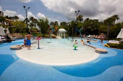 cool-pools-for-kids-orlando-audette-photo-13.JPG
