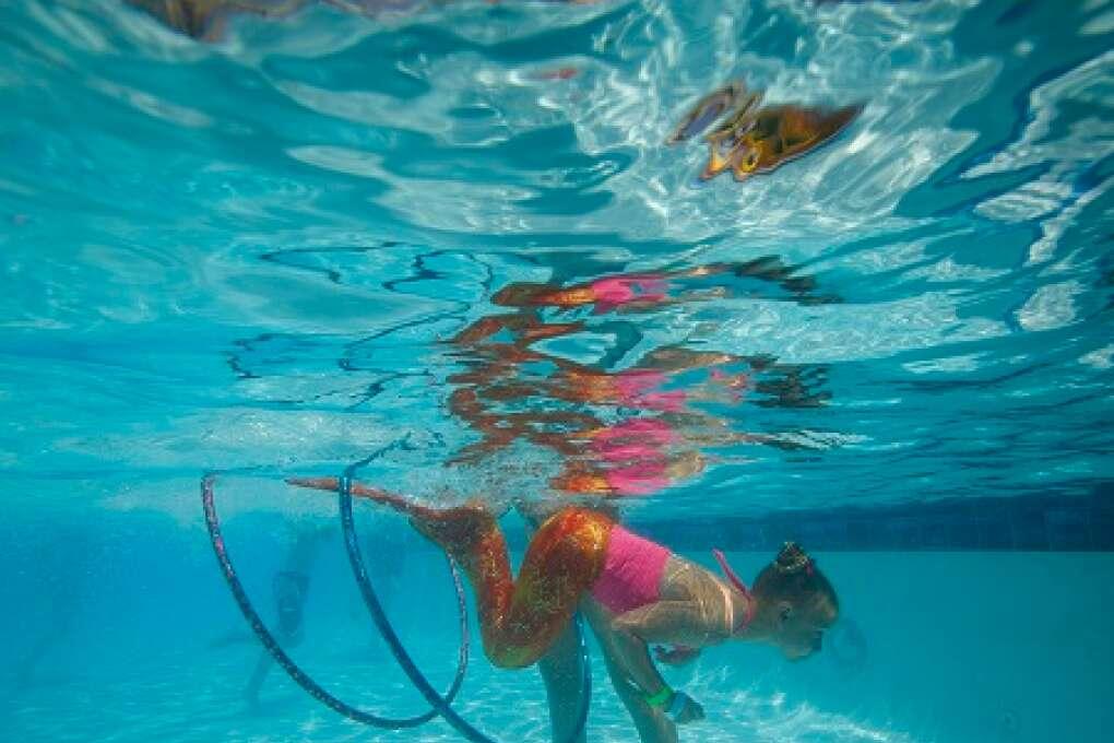 mermaid-academy-audette-photo-4