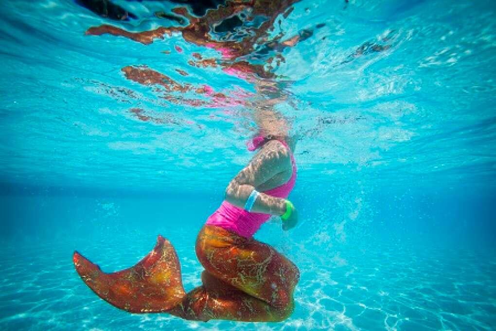 mermaid-academy-audette-photo-9