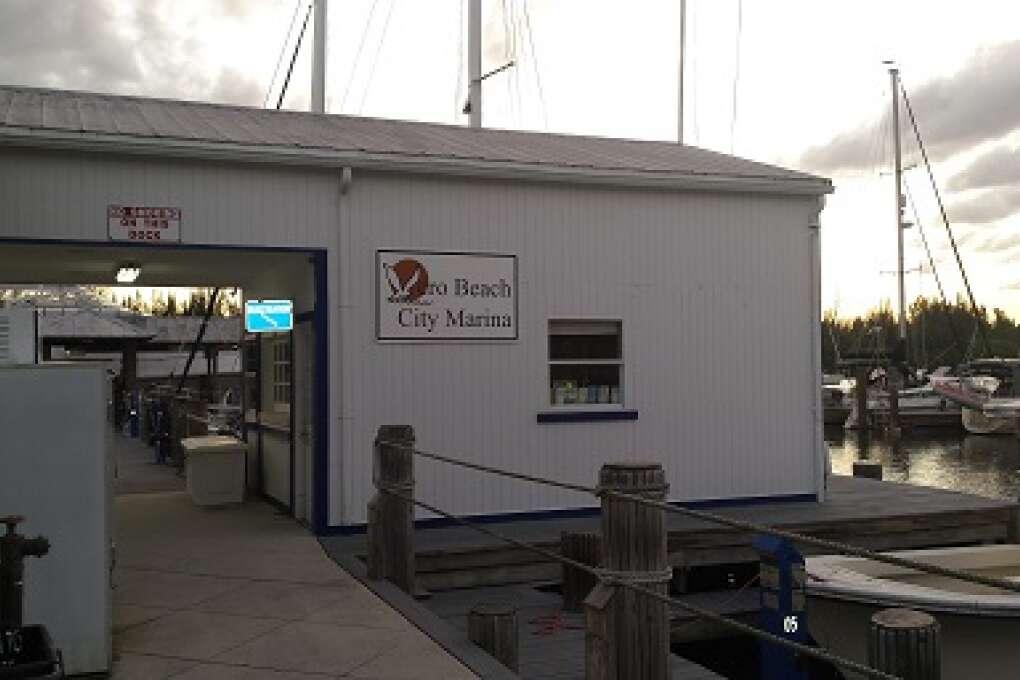 Part10-Sails-Full-of-Florida-Hundley-vero-beach-PHOTO3