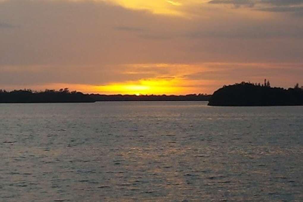 Part3-Sails-Full-of-Florida-Hundley-PHOTO-Useppa-Sunset.jpg