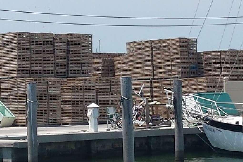 Part7-Sails-Full-of-Florida-Hundley-PHOTO-crab-pots-marathon