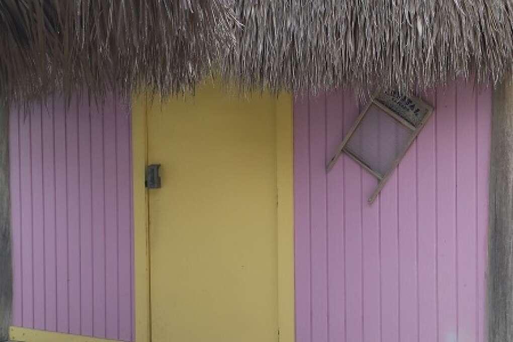 Part7-Sails-Full-of-Florida-Hundley-PHOTO-Maraton-laundry-tiki-hut