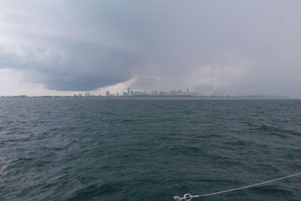 Part8-Sails-Full-of-Florida-Hundley-PHOTO-Miami1.jpg