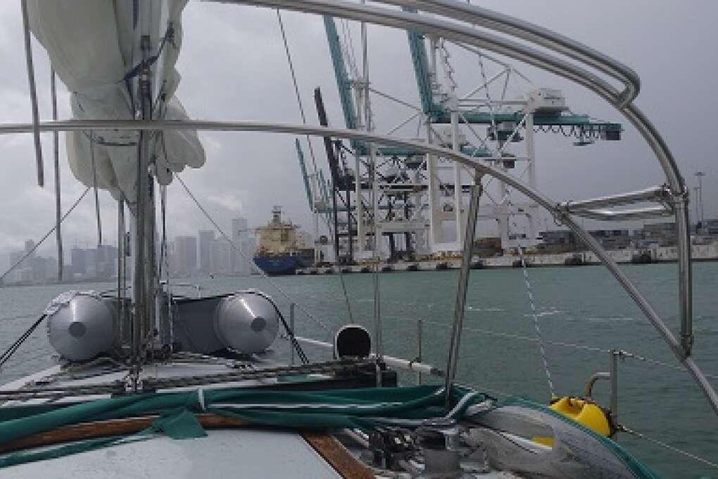 Part8-Sails-Full-of-Florida-Hundley-PHOTO-Miami2.jpg
