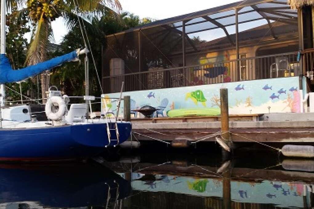 Part6-Sails-Full-of-Florida-Hundley-PHOTO-st-james-city2.jpg