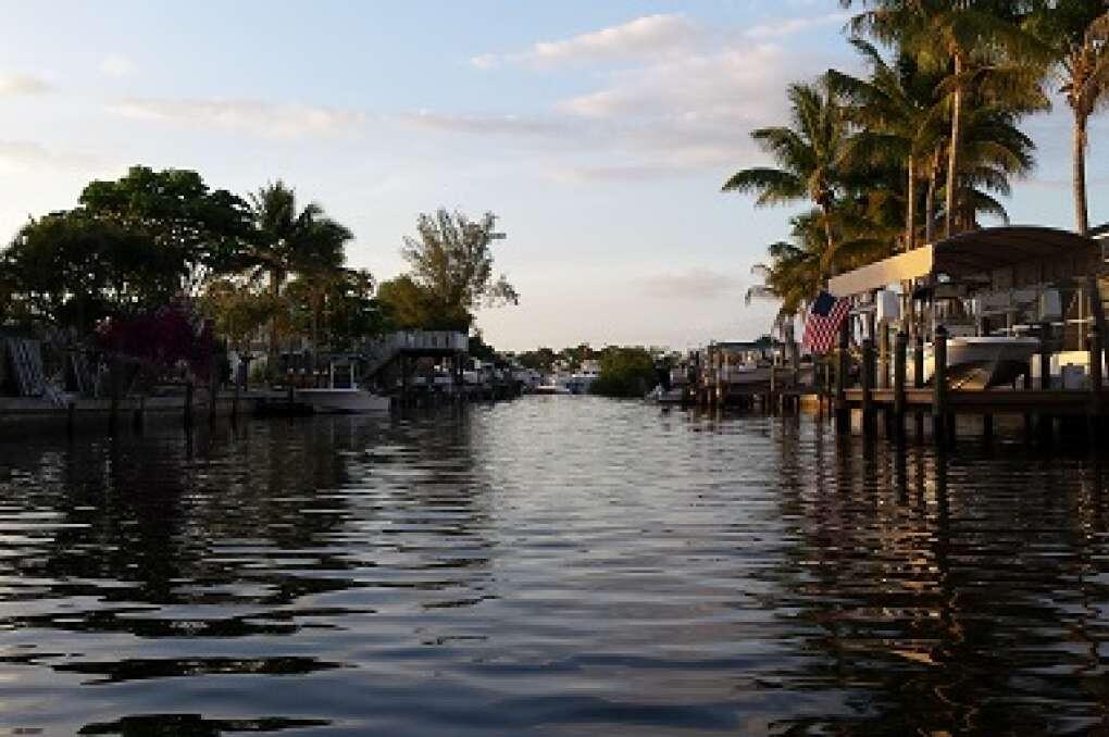 Part6-Sails-Full-of-Florida-Hundley-PHOTO-st-james-city3.jpg