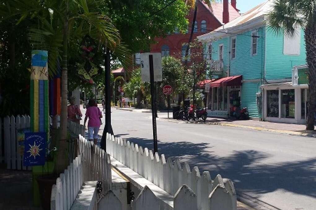 Part6-Sails-Full-of-Florida-Hundley-PHOTO-Key-West4.jpg