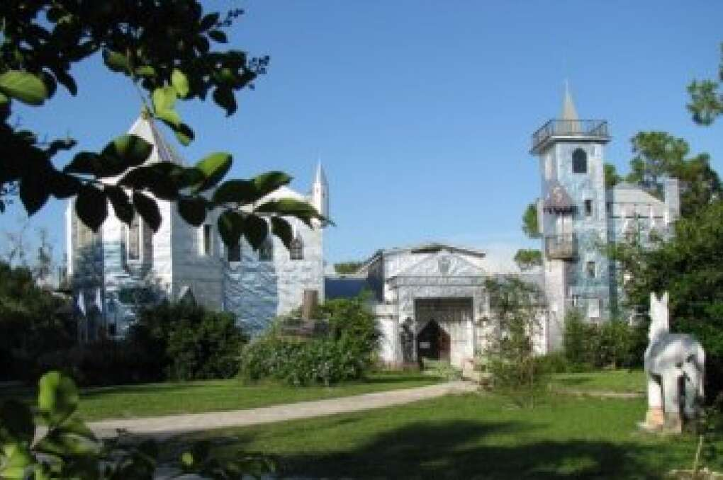 things to do in Wauchula FL