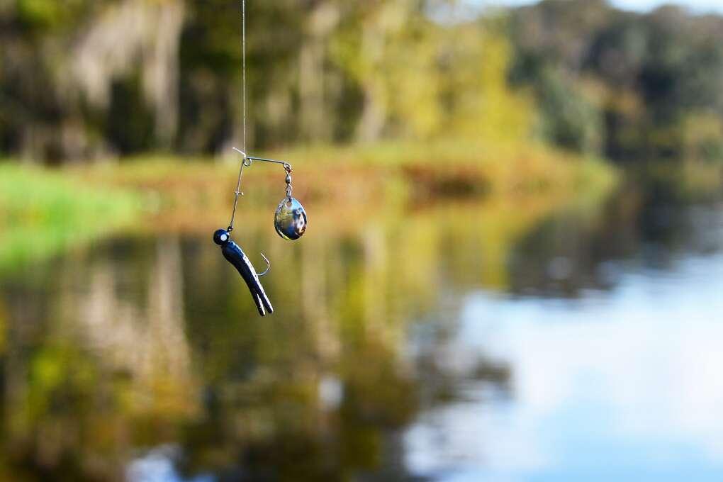 FisheatingCreek08