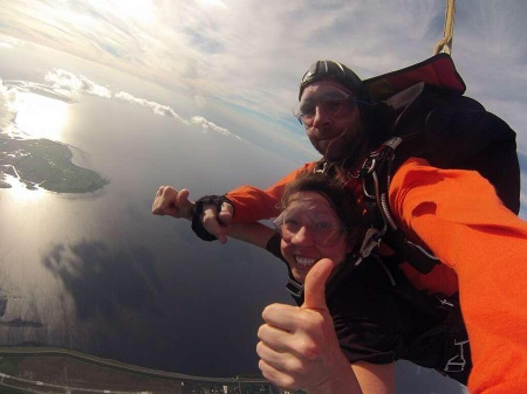 lake-o-skydiving-photo-fly2.JPG