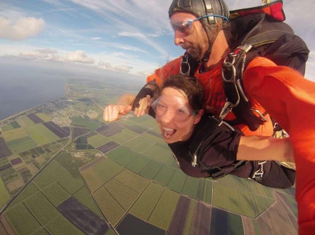palm beach skydiving