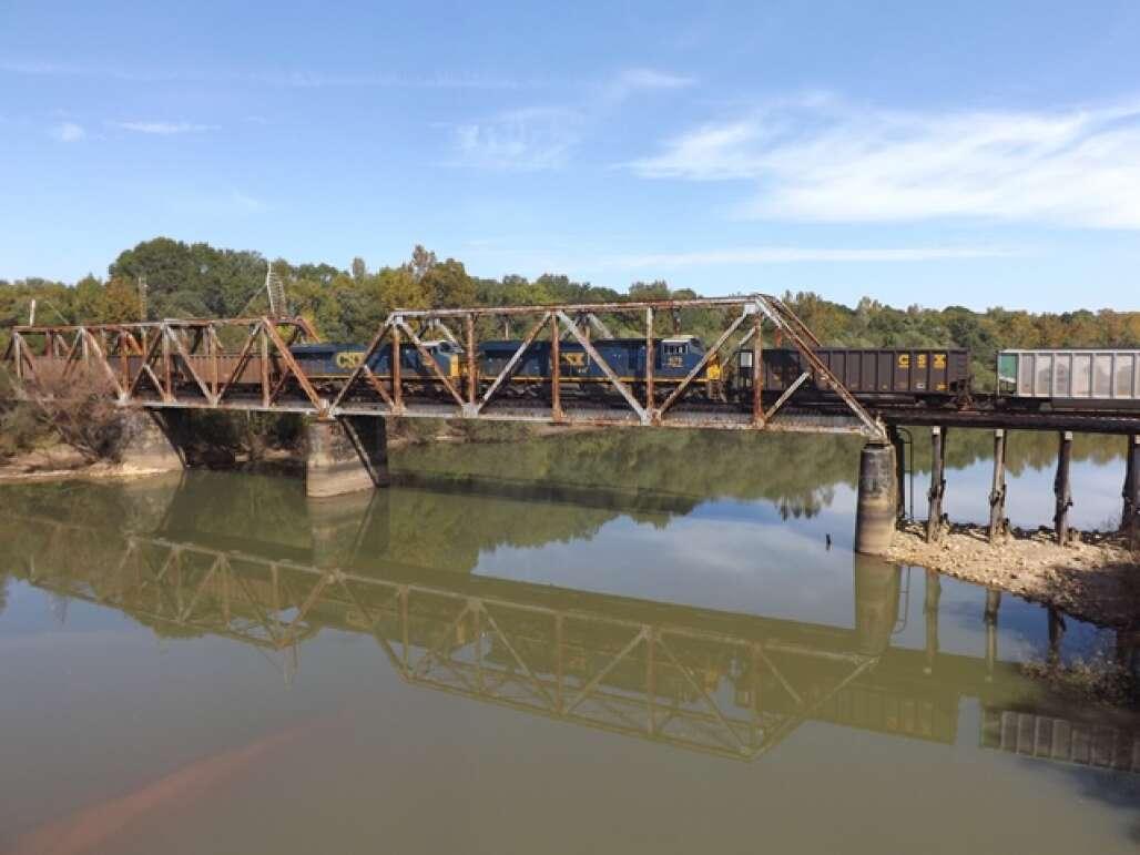 holmes county old bridge