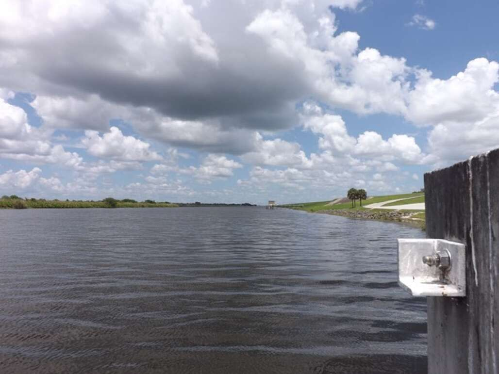 south-bay-channel-mckechnie
