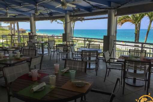Citrus GrillHouse - east coast restaurant