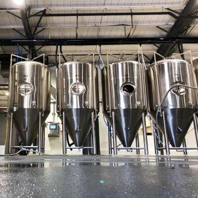 proof-tanks-brewing-company.JPG