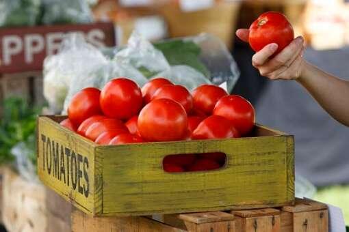 farm-to-table-northeast-florida-credit_Darren_Dean (5)