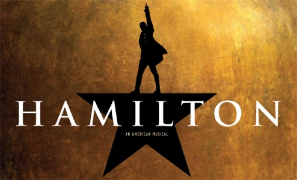 """The mega-hit """"Hamilton"""" swings through three Florida theaters in the 2018-2019 season, hip hopping from Orlando to Tampa to Fort Lauderdale."""