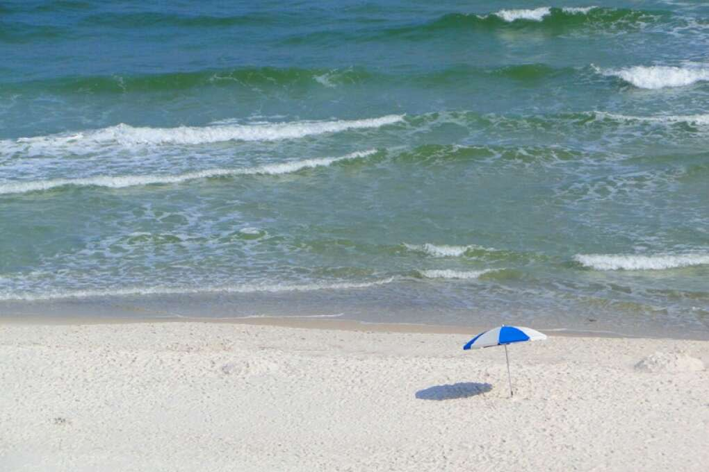 beach_camping_guide_credit_lauren_tjaden (13)