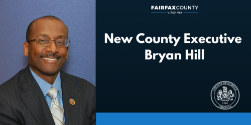 new county executive