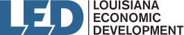 LED: Louisiana Economic Development