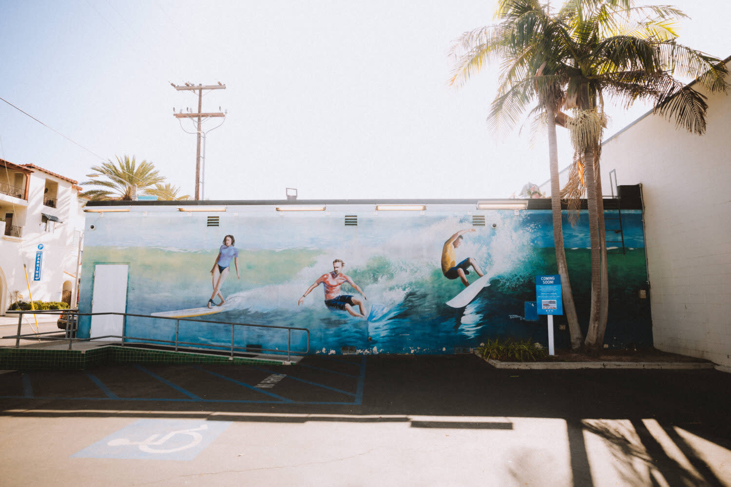 Free Things To Do In Orange County This Weekend - Art Walks