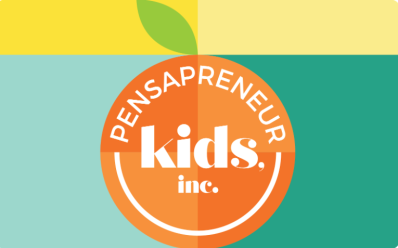Pensacola Children's Business Fair