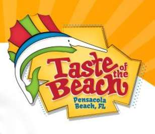 Taste of the Beach