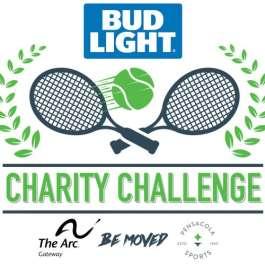 Bud Light Charity Challenge