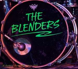 The Blenders